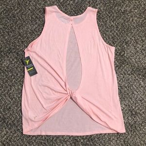 NWT Old Navy Active Top